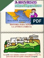 historiaparaninos4antiguagrecia-120202142550-phpapp01.ppt