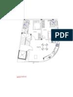 2-7 floor spds