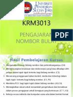 Tutorial_1_krm.pptx