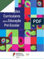 Orientacoes_Curriculares (1).pdf