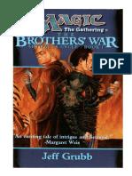Brothers Wars - Versão Final.pdf
