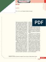 PAF 594 1ra julio 14.pdf