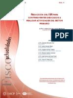 Fiscoactualidades-febrero_núm-04.pdf