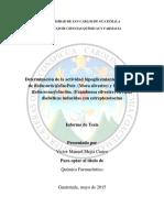 06_3732.pdf