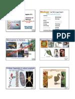 Bio 101 Raven chapt01 The Science of Biology- HANDOUT.pdf
