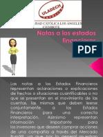 Notasalosestadosfinancieros 150609022020 Lva1 App6891
