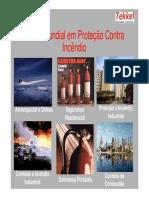 Capacidade_Extintora_IT16_CBMMG.pdf