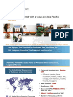 ComScore State of the Internet Asia Pac_July 2010
