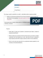 Ejercicio Aplicacion u1 (2)