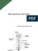 324739973-1-Biorreactores-de-Bucle.pdf