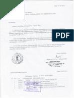 Venkata.pdf