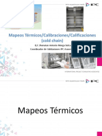 Maperos Térmicos IPC Final v2