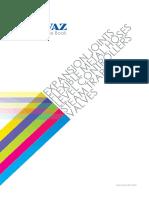 AYVAZ axial exp. Joint.pdf