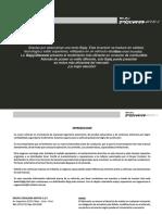 MANUAL DISCOVER 100.pdf