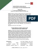 ipi388854.pdf