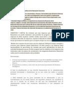 objetivosgeneralesyespecficosdelaplaneacinfinanciera-130725180649-phpapp01