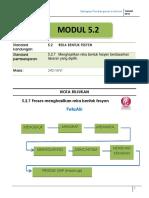 MODUL 5.2.7.pdf