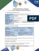 Guía de Actividades y Rubrica de Evaluación-Unidad 1-Fase 0-Parte 1 y 2