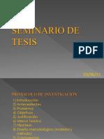 208657106-Seminario-de-Tesis-Uni-1.ppt