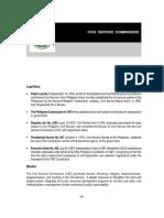 csc.pdf