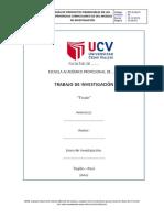 w20170201213237180_7000003715_04-06-2017_022240_am_Guía_para_hacer_el_trabajo_de_investigación.pdf
