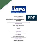 Tarea 6. Derecho Politico y Constitucional.doc