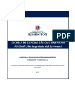 02-Ingenieria Del Software I