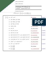 Pauta_Certamen_1_Forma_A_IN1002C_2017-2.pdf