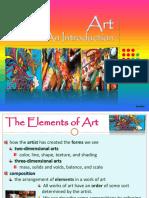 On Arts.pdf