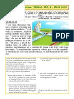 StmaTrinidad2015.pdf