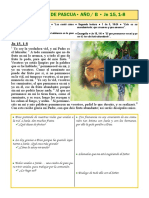 03052015VPascua.pdf