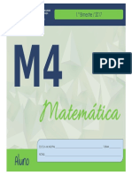 M4_1BIM_ALUNO_2017.pdf