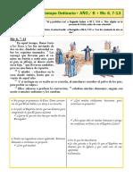12072015XVOrdinario.pdf