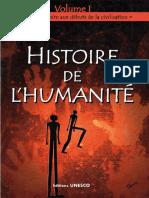 Histoire de l'humanité I.pdf