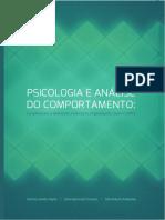 Livro10 conceitoseaplicacoesaeducacao.pdf