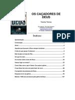 livro-cacadores-de-deus-tommy-tenney.pdf