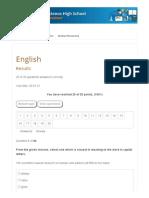 PhilSci Eng.pdf