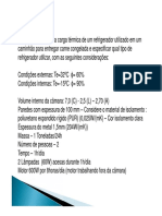 (20170911171316)Pos_Aula 06_Tiago.pdf