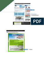 CNCOnlineSteps.pdf
