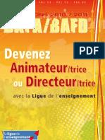 BAFA-BAFD-liguepdl-2010-2011-web