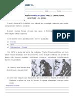 Exercícios de revisão com respostas - HIST.pdf