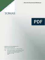Procedimientos de enfermería médicoquirúrgicos.pdf