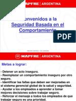 Mapfre.pps