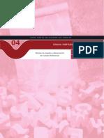 061112_ling_port_a04 boa coesão.pdf