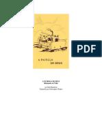 A patrola de Deus.pdf