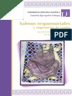 salmos_responsoriales ciclo C.pdf