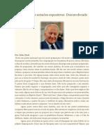 Como preparar sermões expositivos.pdf