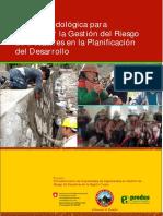 guia-metodologica_grd_pd.pdf