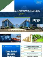 BPS Ekonomi 2017.pdf