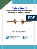 Fisica textil  Enric Carrera.pdf
